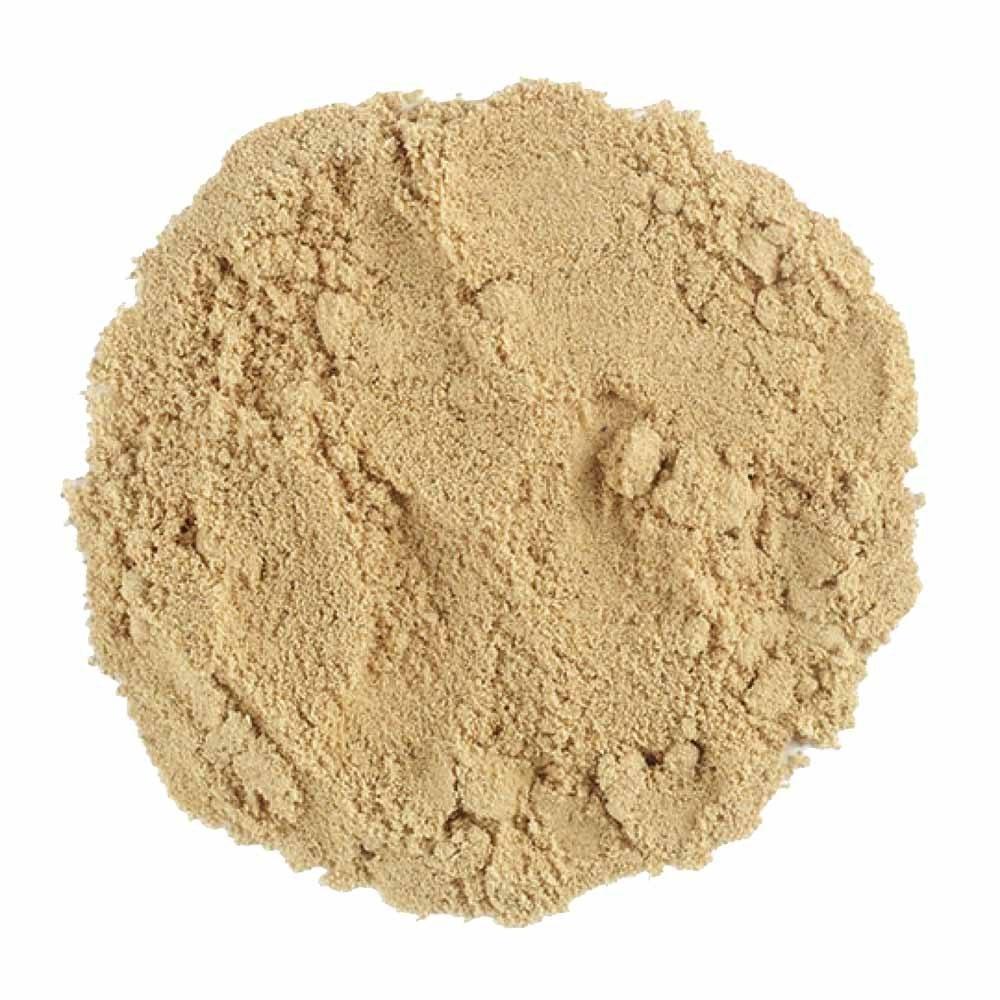 Σιβηριανό Τζίνσενγκ σκόνη - Siberian Ginseng powder