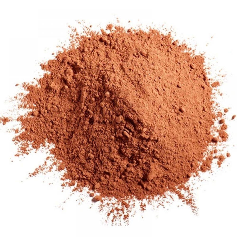 Organic Schisandra Berry powder