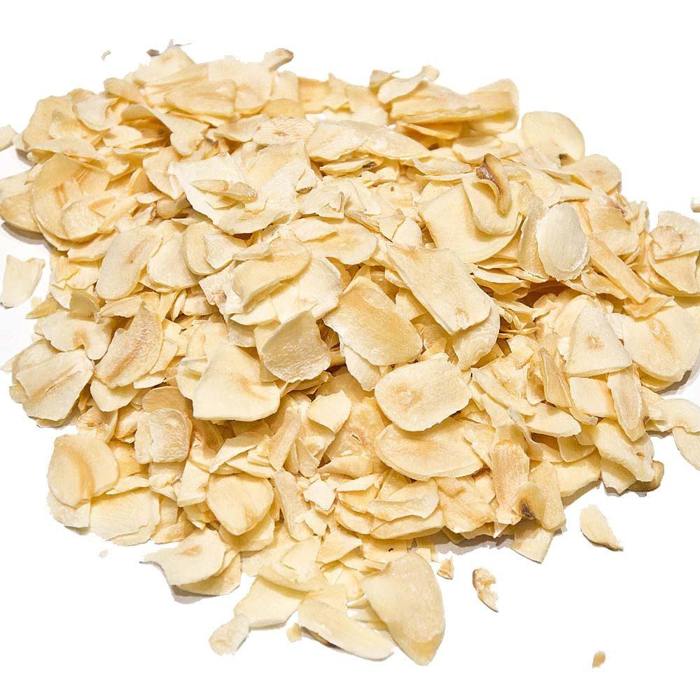 Σκόρδο φλύδες (Flakes)