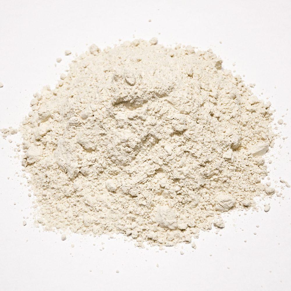 Σκόρδο σκόνη (πούδρα)