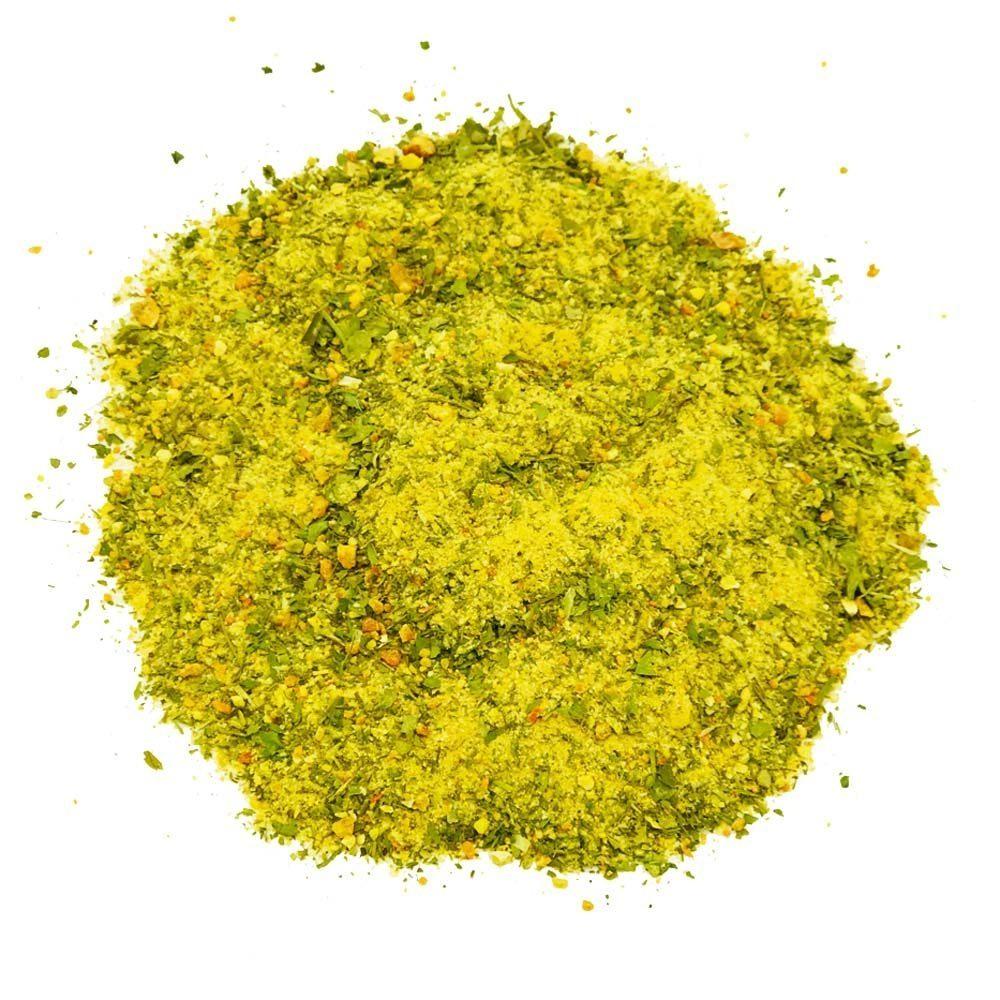Sofrito Seasoning