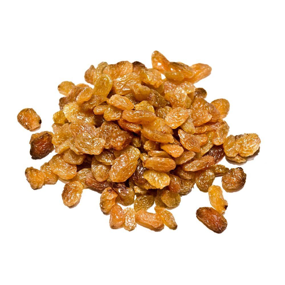 Cretan Raisins (the Cretan Superfood)