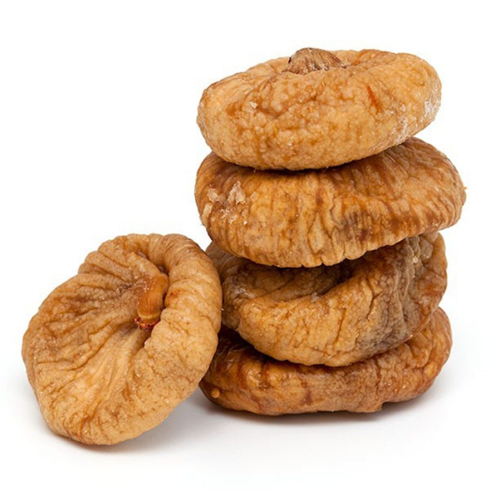 Greek Dried figs from Kalamata