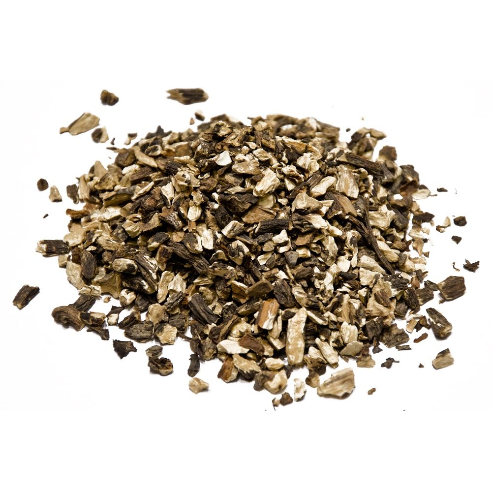 Comfrey root (Symphytum officinale)