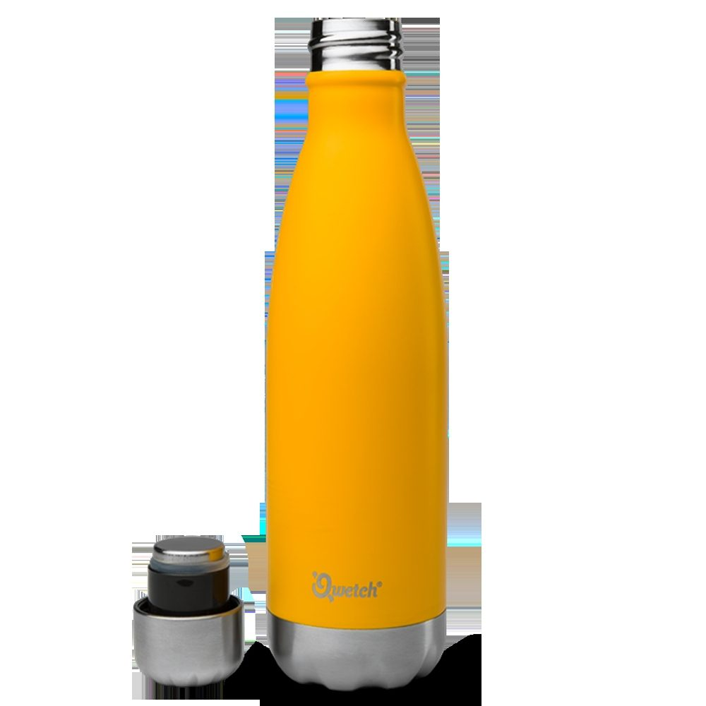 Double walled thermos Vacuum 500ml