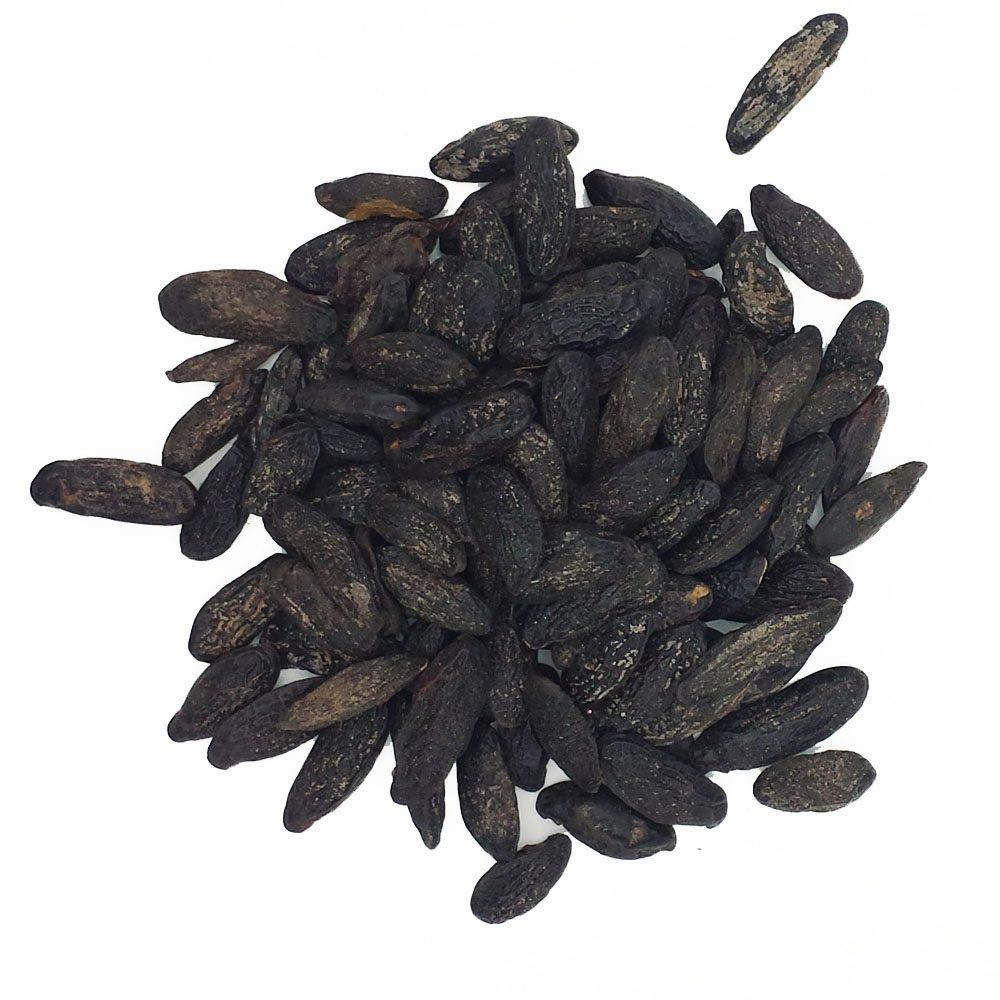 Τονκα σπόροι (Tonka beans)