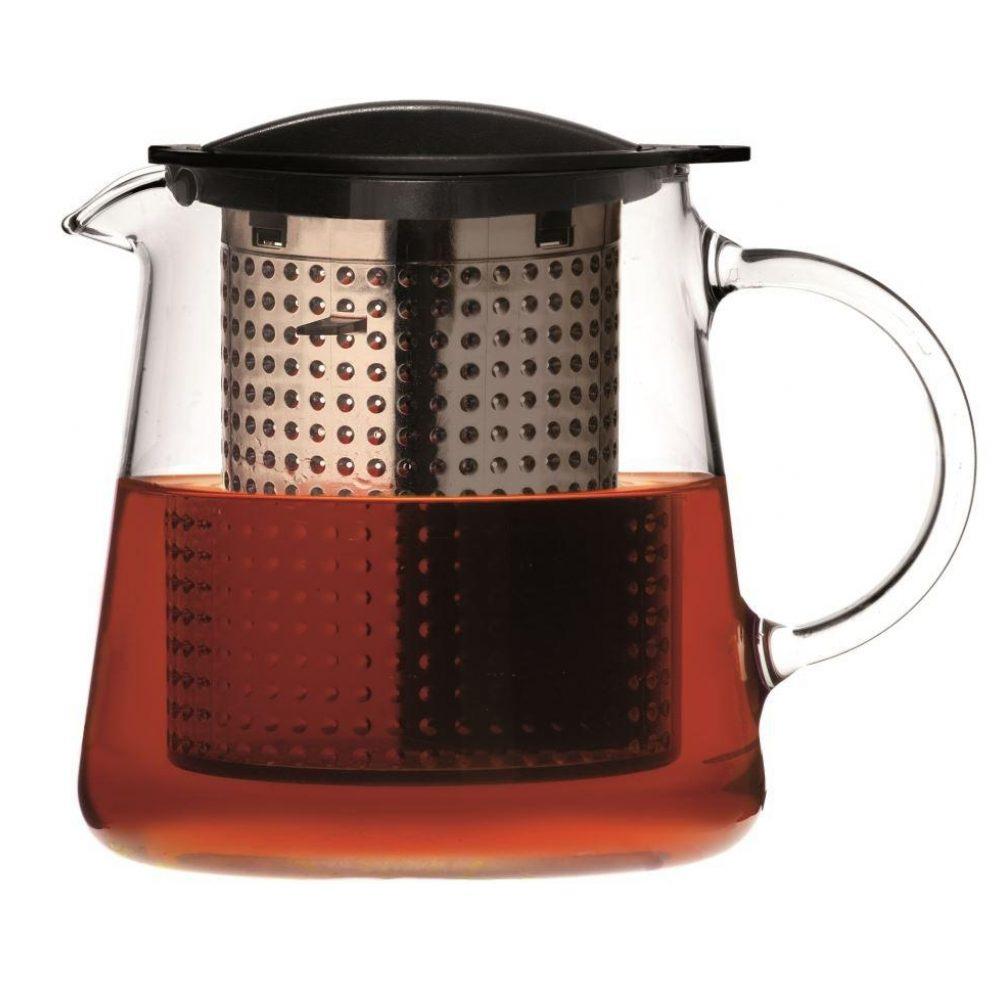 Tea Control' Tea maker 0.8 l - 28 oz