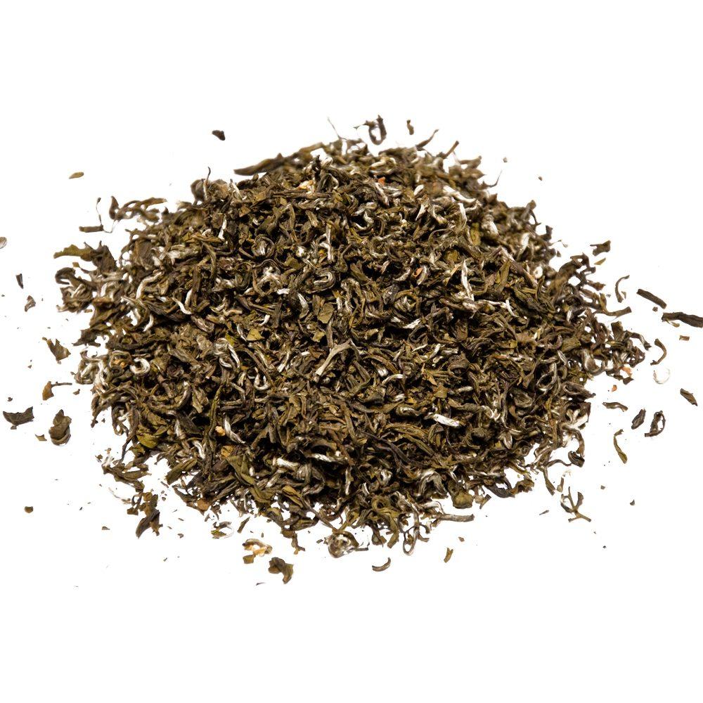 Τσάι λευκό Jasmin bai mao huo