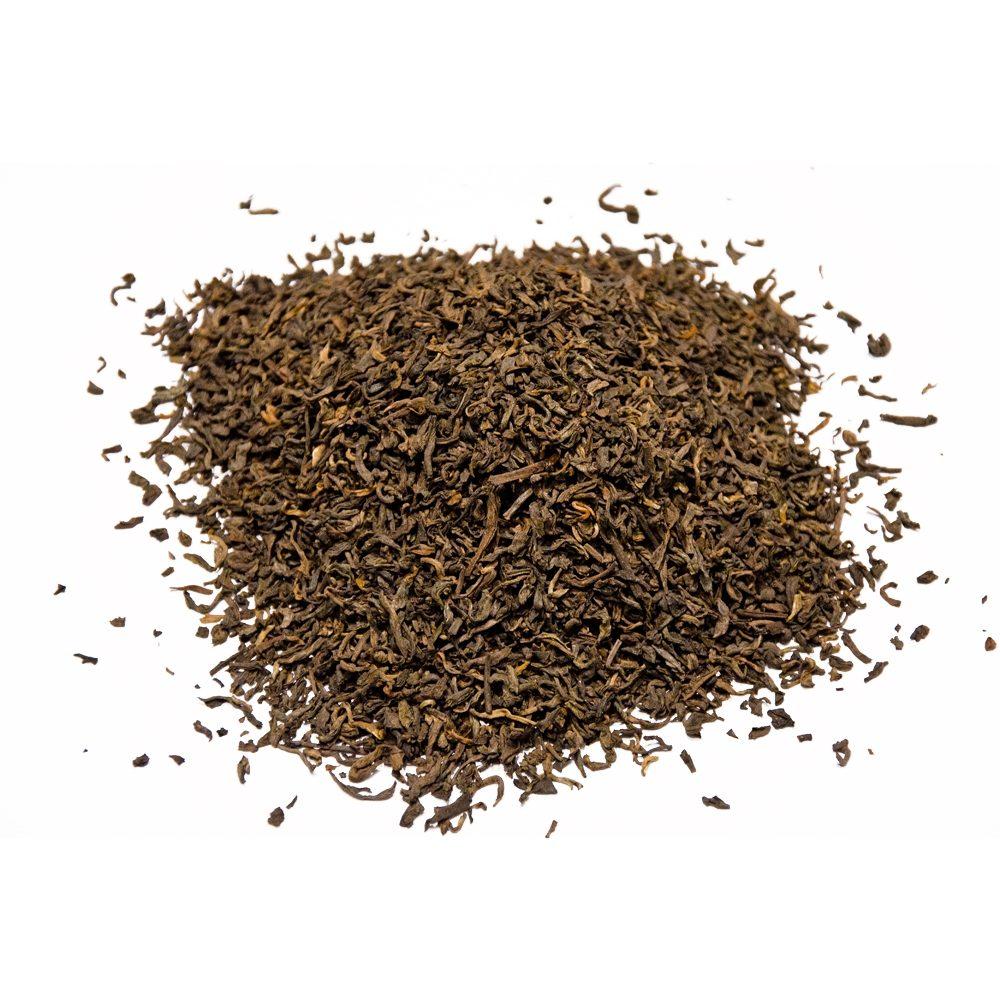 Τσάι μαύρο Άσσαμ - Assam exclusive