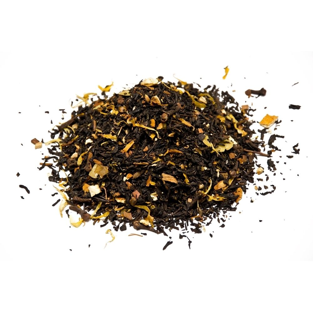 Τσάι μαύρο Oriental Dream