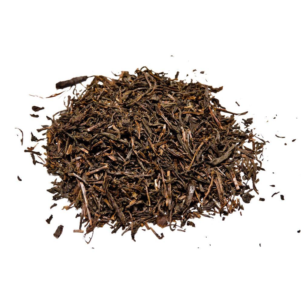 Τσάι μαύρο Κεϋλάνης