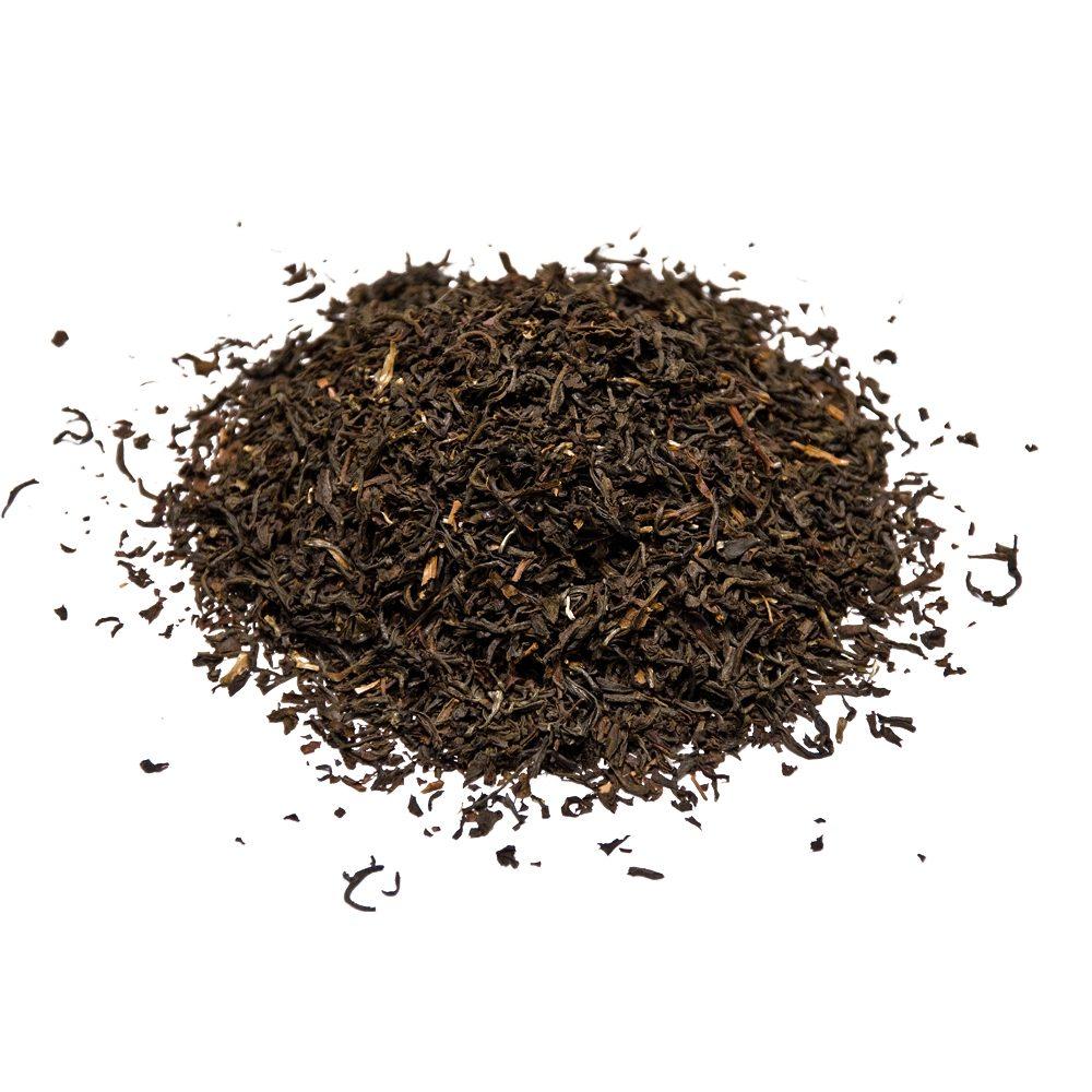 Τσάι μαύρο Pu erh classic