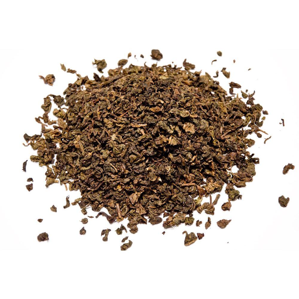 Oolong tea T.I.T.K.O.N.Y.U.M