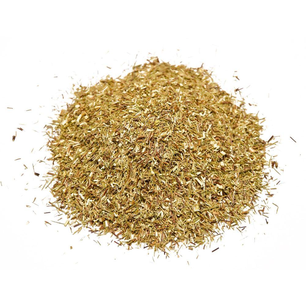 Τσάι Rooibos πράσινο (Χωρίς καφεΐνη)