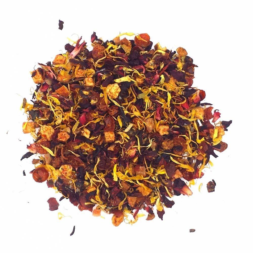HEALTHY DEER Βοτανικό τσάι