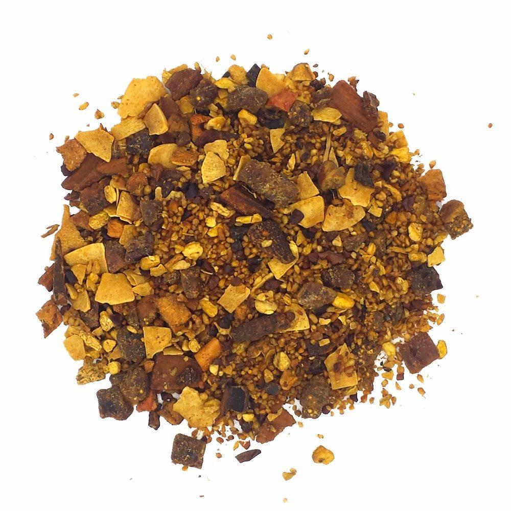 SWEET DEER Herbal tea