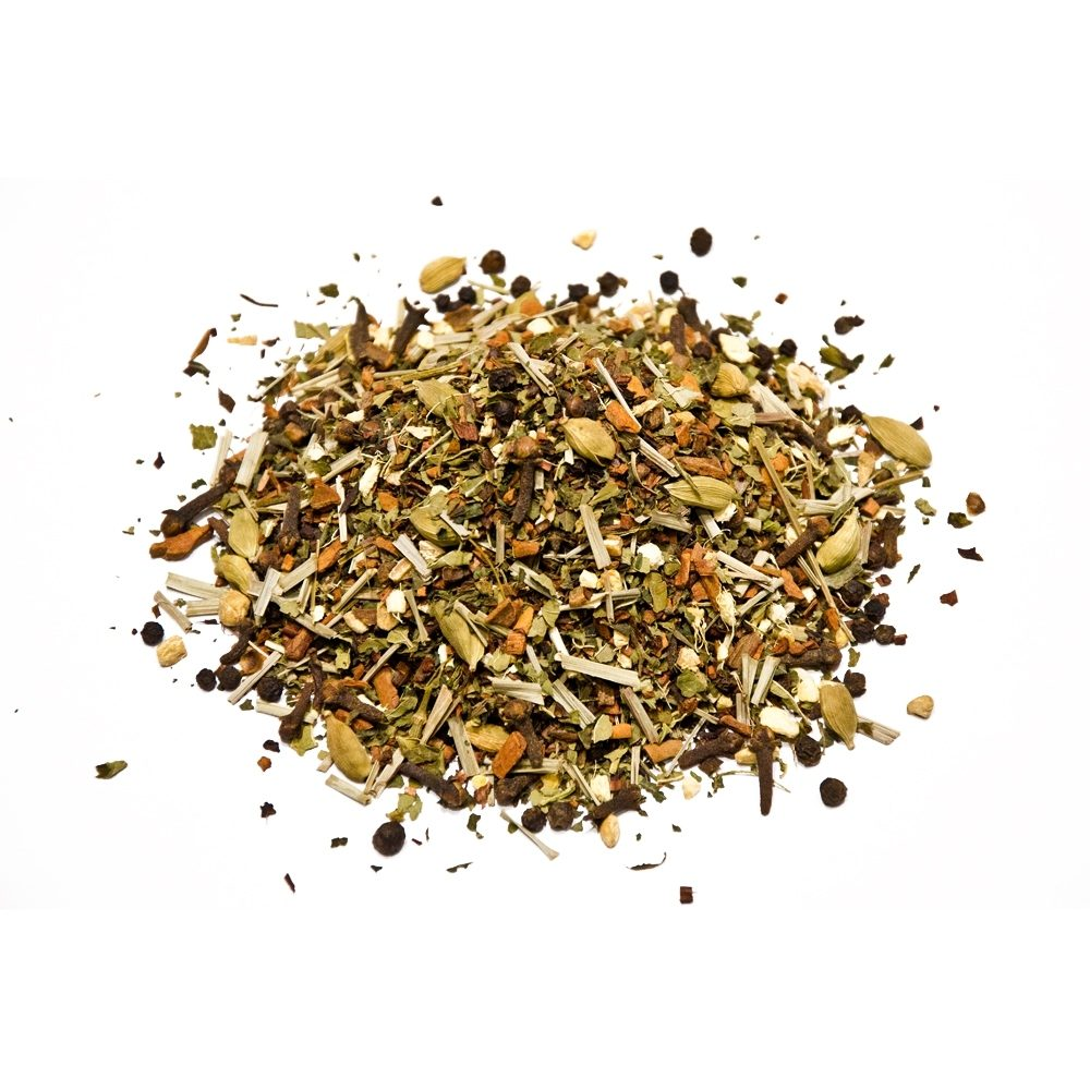 Yogi Tea Βοτανικό τσάι με μπαχαρικά