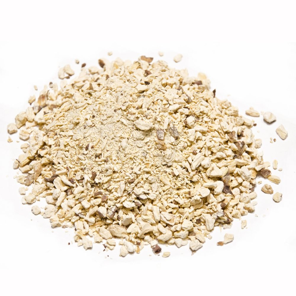 Мыльная трава (сапонария)