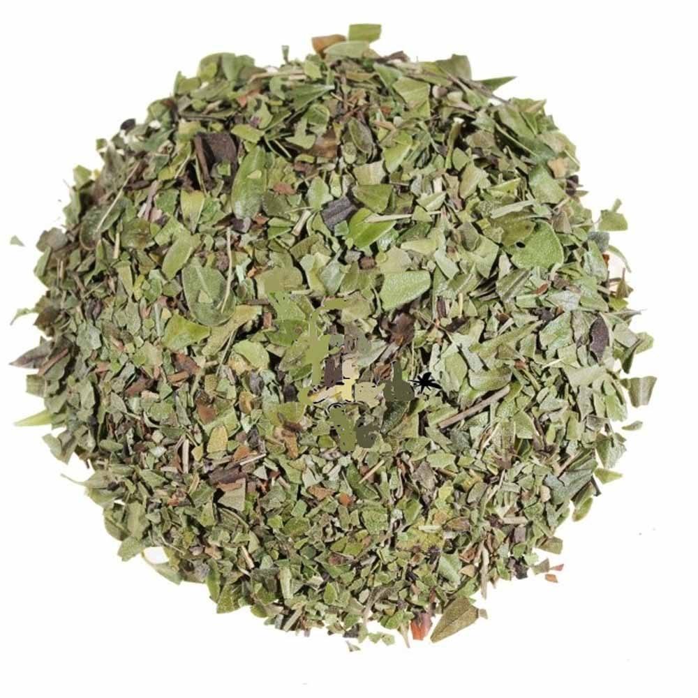 Αρκτοστάφυλος φυλλα ( Uva Ursi )
