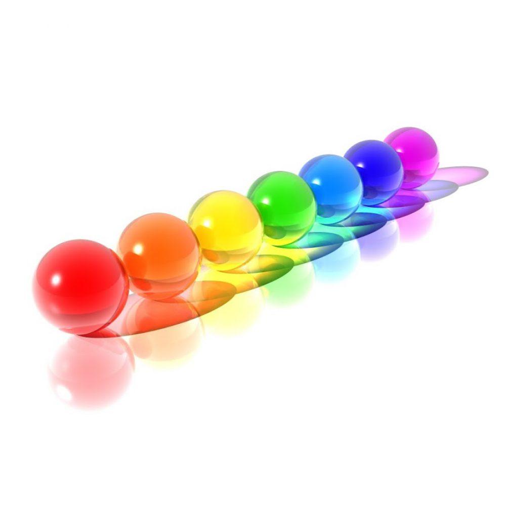 Χρώματα ζαχαροπλαστικής σε υγρό