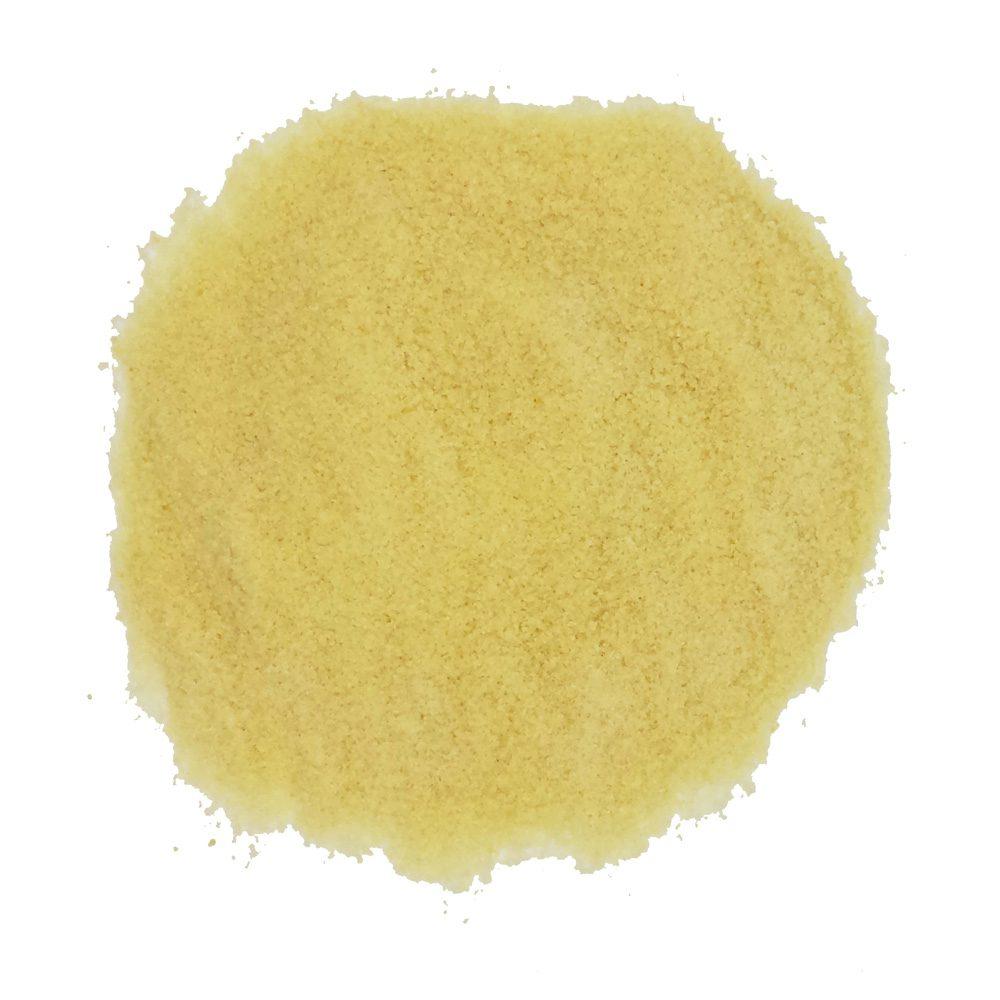 Ζελατίνη σκόνη (Βιολογική)
