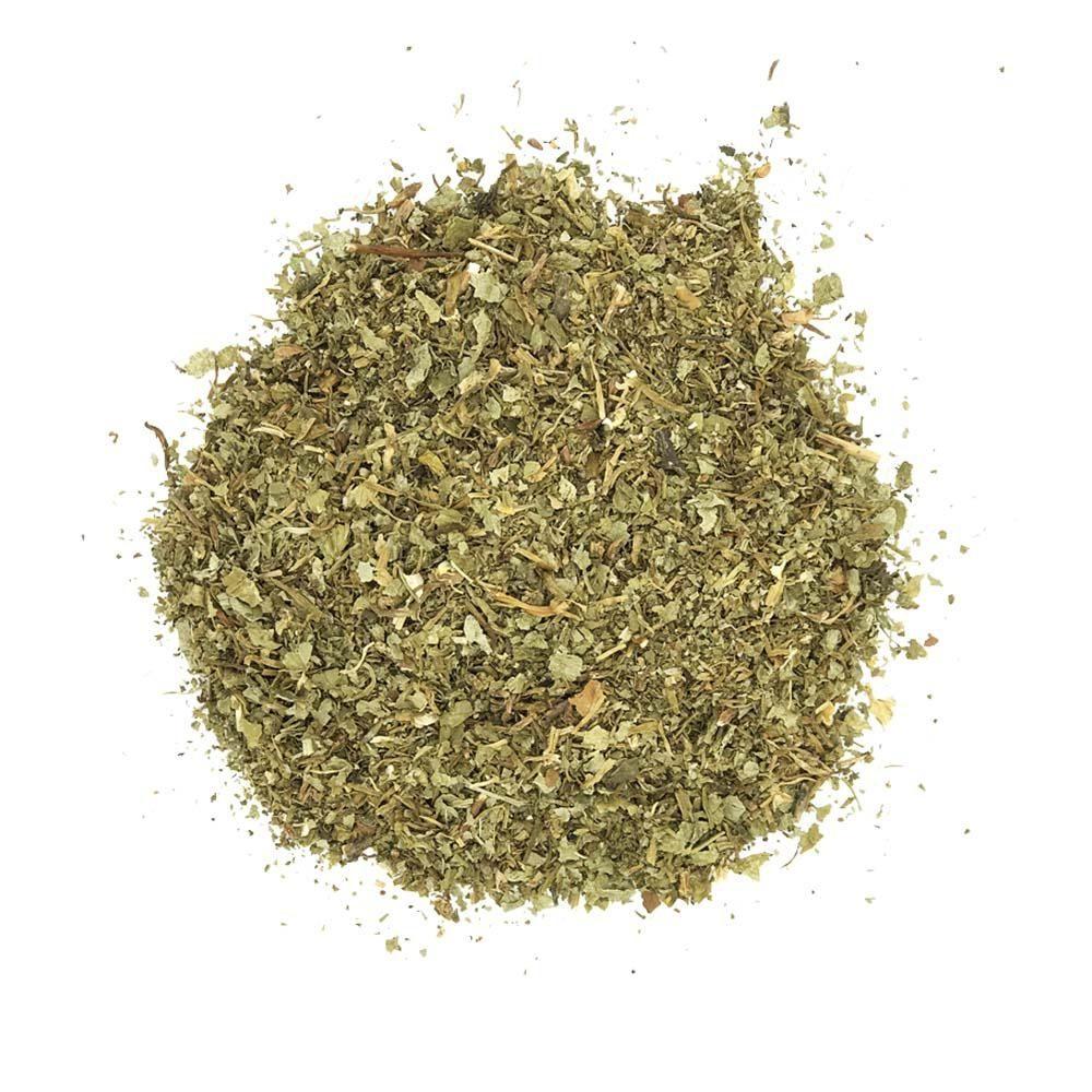 Ficaria - Pilewort (Ranunculus ficaria)
