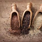 Quinoa: The treasure of the Incas