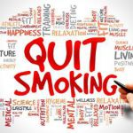 Some tips to help you quit smoking h270